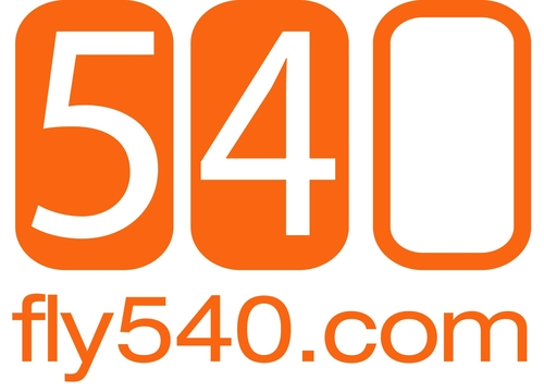 Fly540 Online Booking Book Cheap Fly540 Flights Fly540